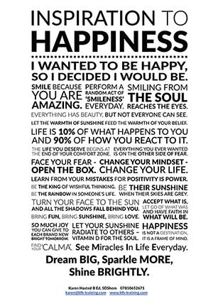 Inspiration-to-Happiness