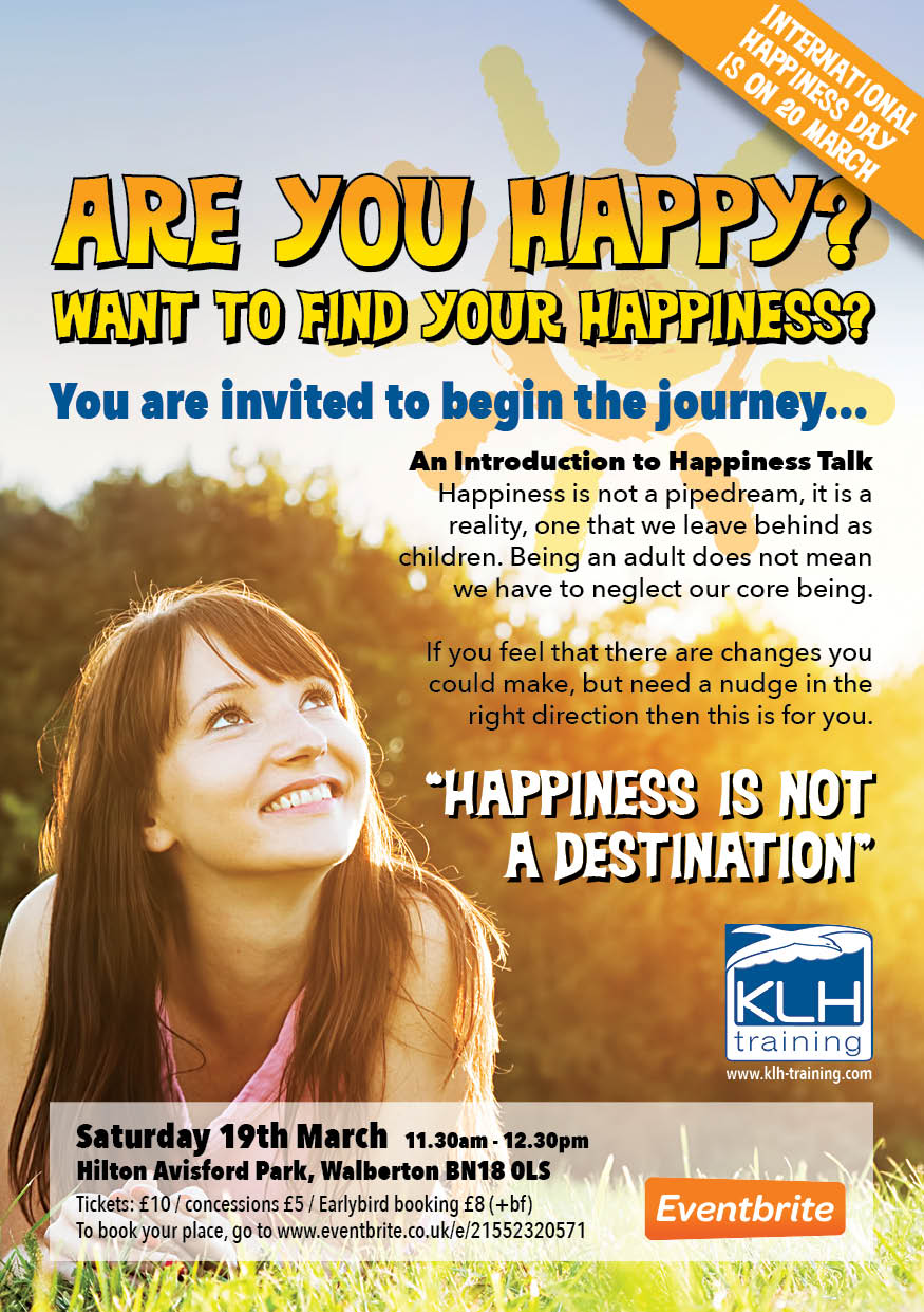 KLH Happiness flyer3